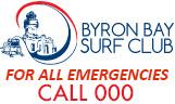 Byron Bay Surf Club